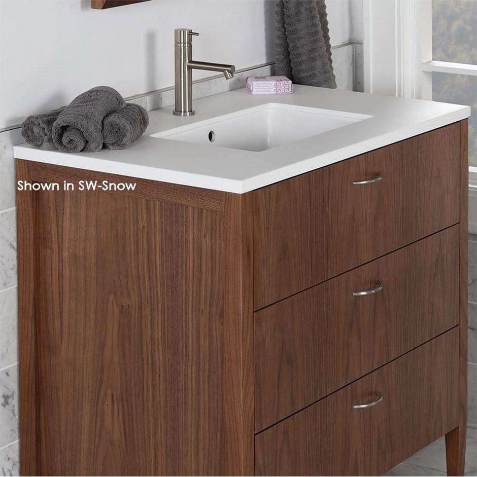 Lacava Lrs 36t Ah At The Showroom At Rubenstein Bathroom And Kitchen Plumbing Products In San Jose California San Jose California